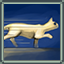 icon_3798.png