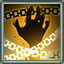 icon_3802.png