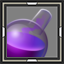 icon_5085.png