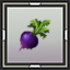 icon_5102.png