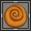 icon_5125.png