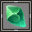 icon_5208.png