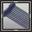 icon_5232.png