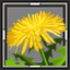 icon_5285.png