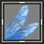 icon_5399.png