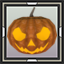 icon_5408.png
