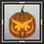 icon_5409.png