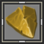 icon_5417.png