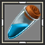 icon_5430.png