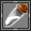 icon_5440.png