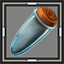 icon_5441.png
