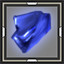 icon_5446.png
