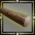 icon_5472.png