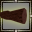 icon_5474.png
