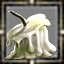 icon_5479.png