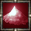 icon_5510.png