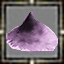 icon_5512.png