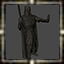 icon_5520.png