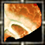 icon_5529.png