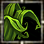 icon_5544.png