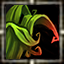icon_5545.png