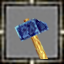 icon_5561.png