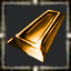 icon_5577.png