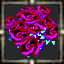 icon_5612.png
