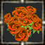 icon_5618.png
