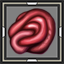 icon_5637.png