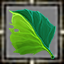 icon_5669.png