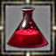 icon_5731.png