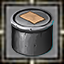 icon_5750.png