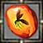 icon_5756.png