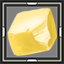 icon_5794.png