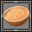 icon_5816.png