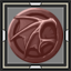 icon_5931.png