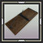 icon_6212.png