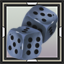 icon_6228.png