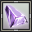 icon_6235.png