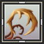 icon_6257.png