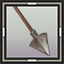 icon_6258.png