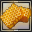 icon_6275.png