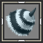 icon_6277.png