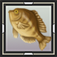 icon_6301.png