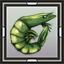 icon_6304.png