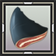 icon_6315.png