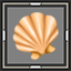 icon_6319.png