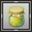 icon_6372.png