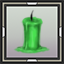 icon_6381.png